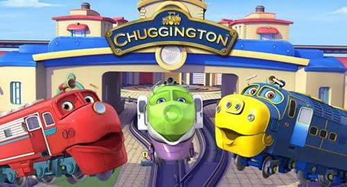 Chuggington2